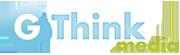 G-Think media-Tvorba webových stránek Zlín